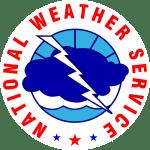 2000px-US-NationalWeatherService-Logo_svg