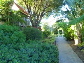 Gardens from website