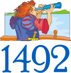 christopher-columbus-day-clip-art-661308