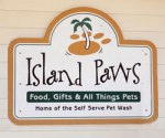 IslandPaws