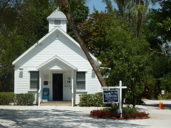 Capitiva-Chapel-Outside-1024x768@2x