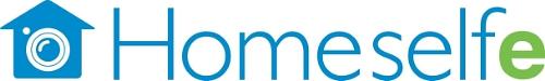 Homeselfe - Logo