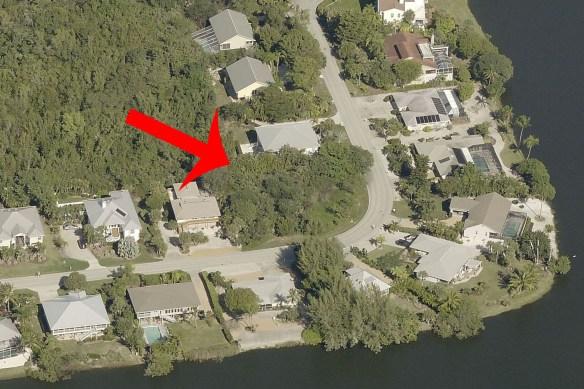 Arrow Aerial.jpg
