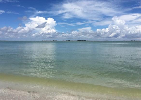 09-14-16 Beach water.jpg