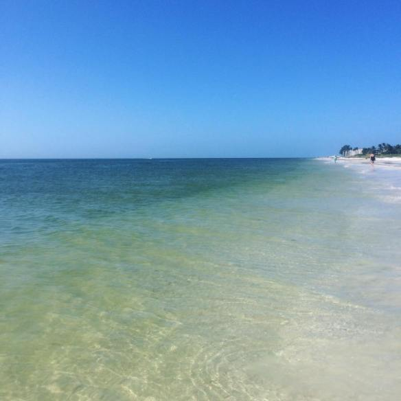 10-13-16-middle-gulf