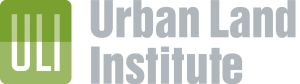 urban-land-institute-logo