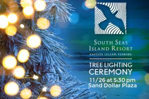 2016tree_lighting_for_app_and_website