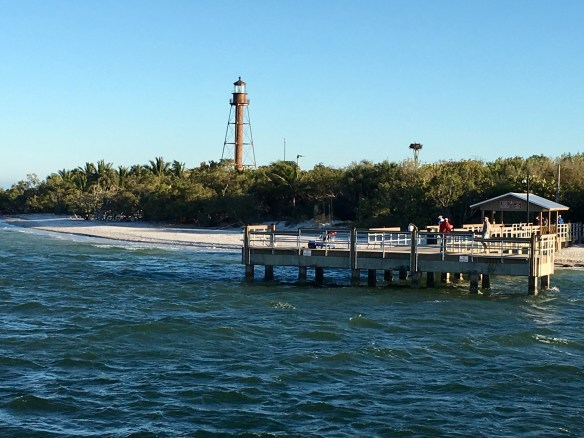 sanibel lighthouse 03-19-17