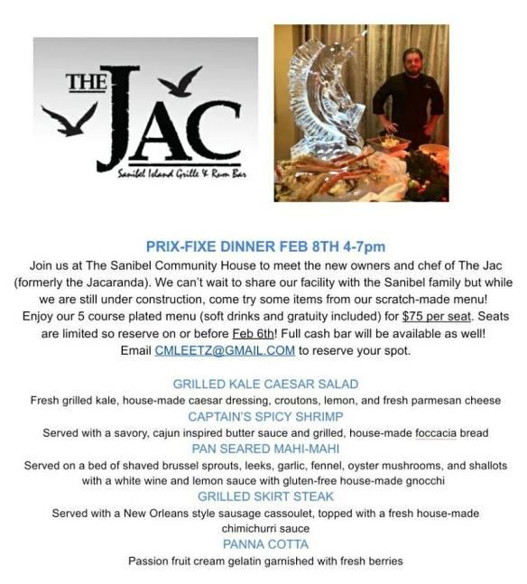 The Jac