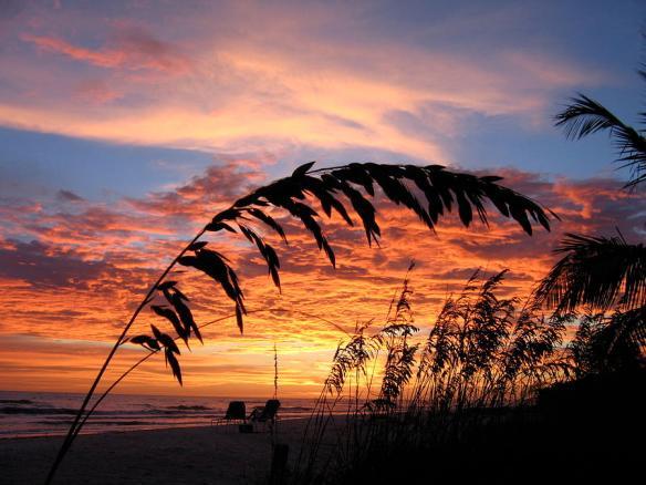 sanibel-island-sunset.jpg