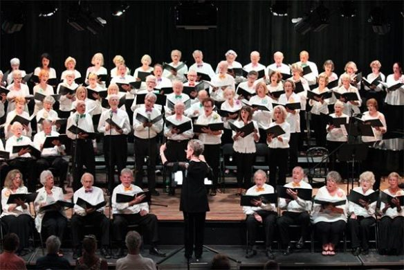 Chorus Pic spring 2018.jpg