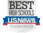 Best rankings HS 2019