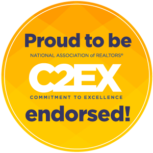 C2EX_Endorsement Badge_200x200_3
