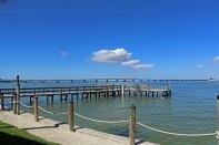 Fishing-Pier