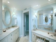 Master Bathroom d
