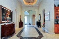 Cropped Foyer