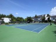 MP Tennis