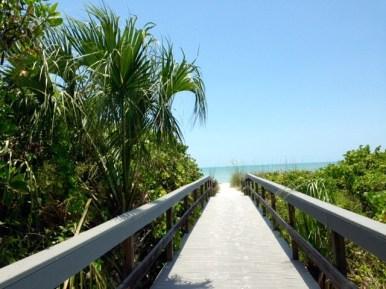 Beach3_05-22-15