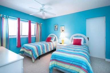 Bedroom 2 a