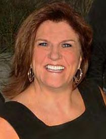 Susan Englert, RN, CPBMT, CCP, LP