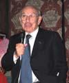 Benjamín Sánchez Fernández Murias