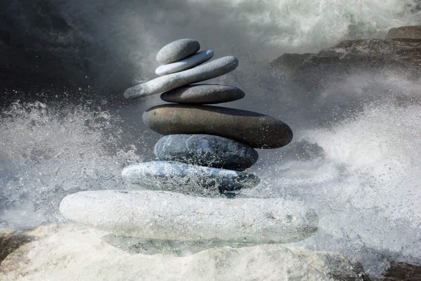 Equilibrio Naturopatico