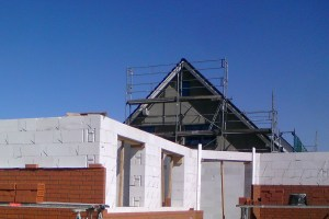 Wismar Planung Neubau Umbau Ausbau Klinkerarbeiten Sanierung