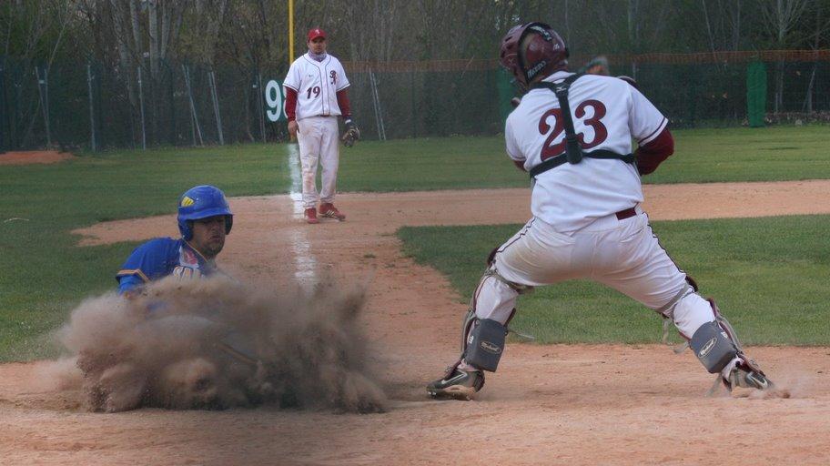 franklin-san-inazio-beisbol-navarra-2903