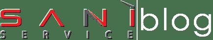 cropped sani blog logo