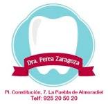 Clínica Dental Almoradiel