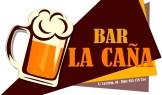 Bar La Caña