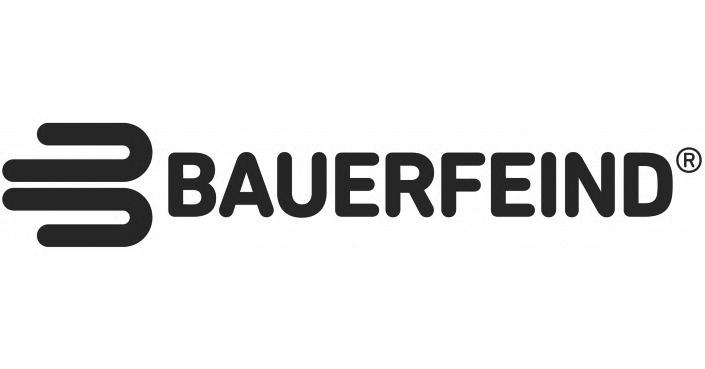 Bauerfeind_Logo sw
