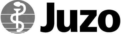 Juzo Logo sw