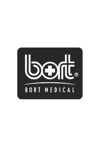 logo_bort_medical sw