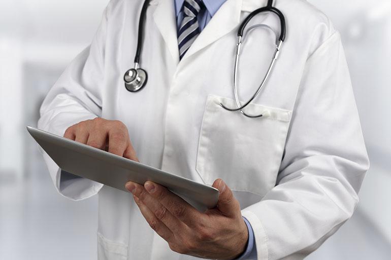 Sanità: Regione autorizza il concorso in Asp Siracusa