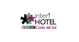 interihotel costa del sol