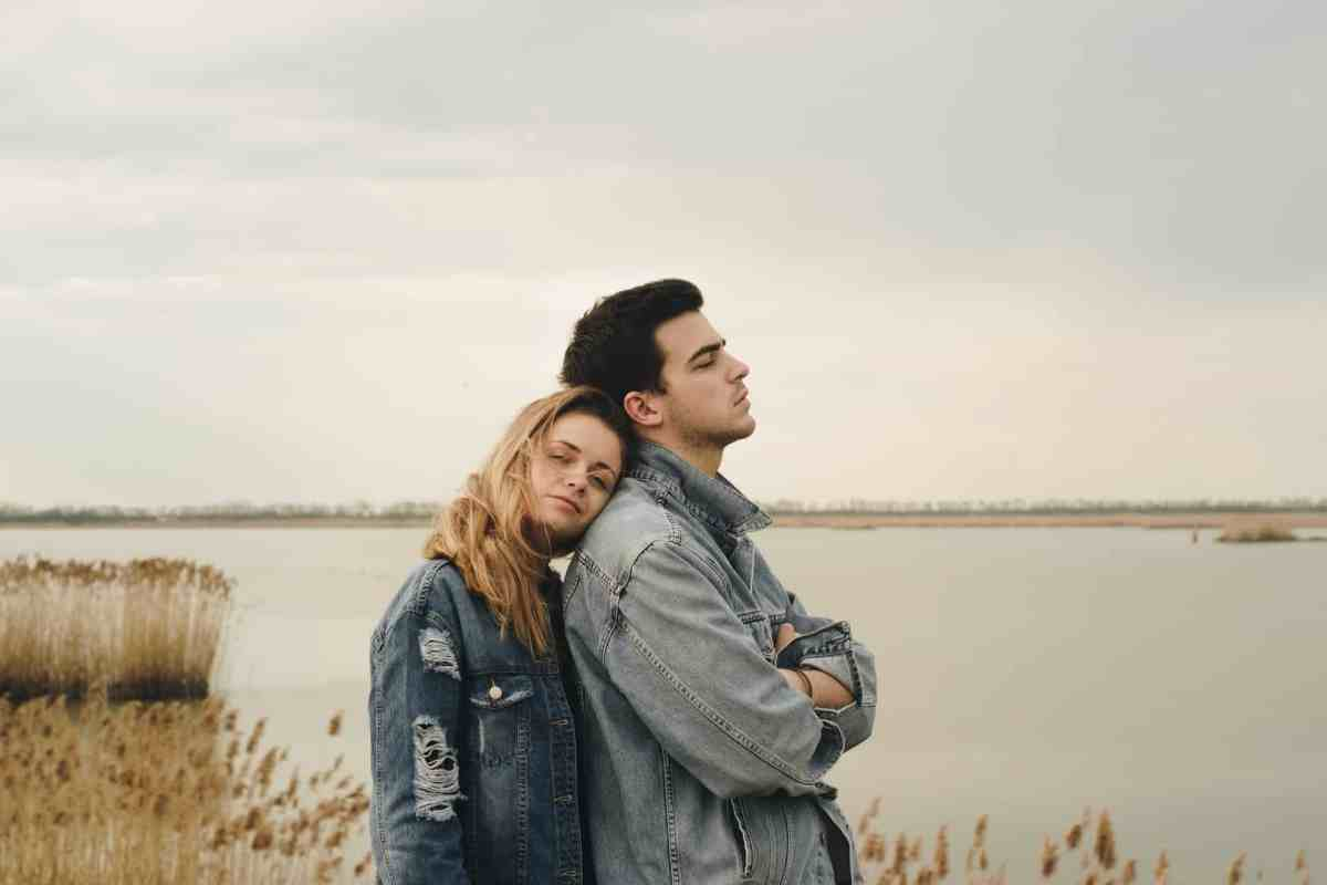Dating a Highly Sensitive Person