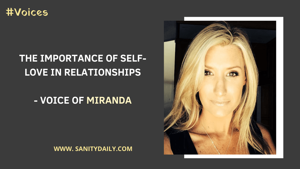 Read more about the article The Importance of Self-Love in Relationships: 6 Important Things to Know
