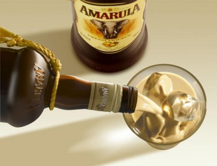 amarula_glas-765x586