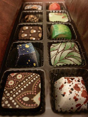 2019-Sanityfound-William-Dean-ChocolatesIMG_1566