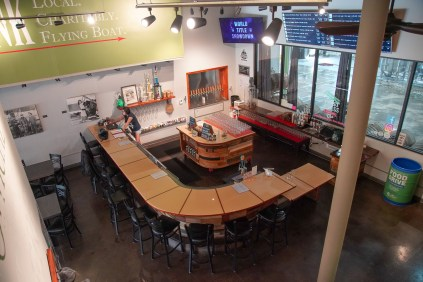 Envy St Pete - Flying Boat Brewery 2019-02DSC05797-3