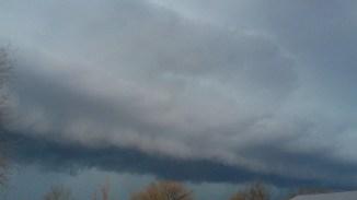 Clouds6