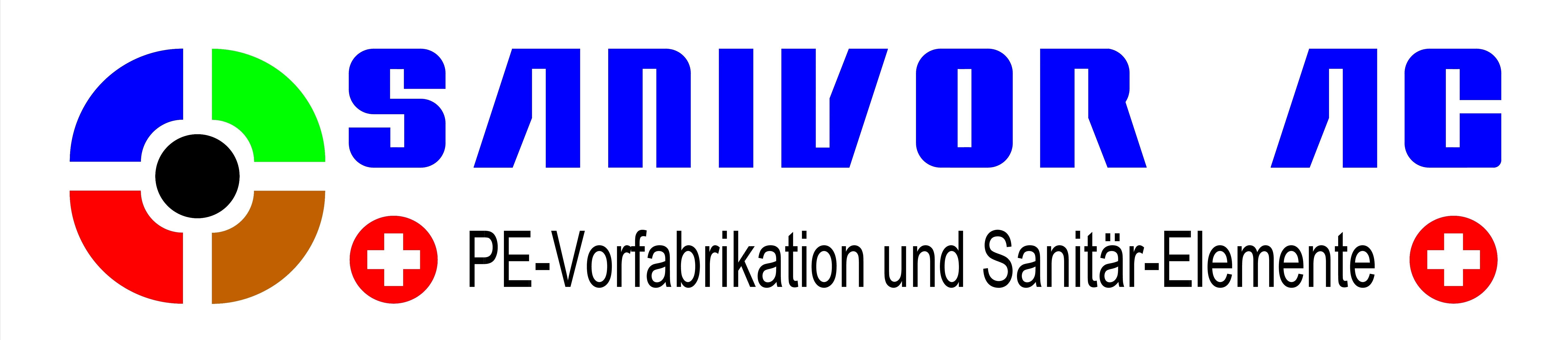 Sanivor AG