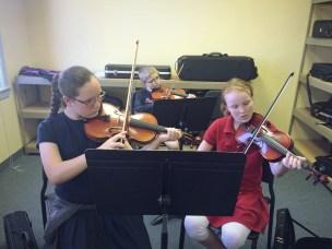 5th-grade-orchestra-3