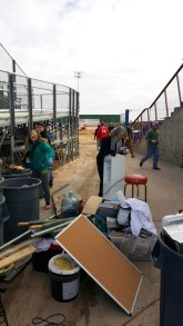 ball-field-clean-up-3
