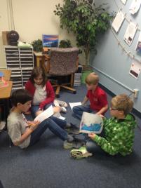 third-grade-book-club-2