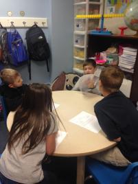 third-grade-book-club-3