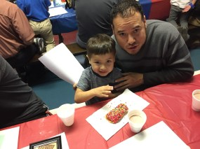 dads and donutsIMG_4822