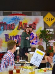 fine arts banquet.3