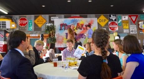 fine arts banquet.4